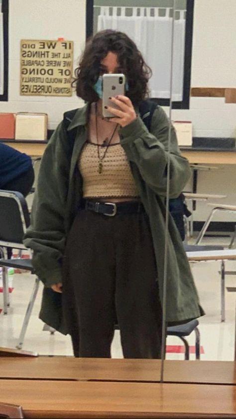 Outfit ideas pt 2