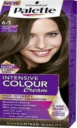 درجات لون صبغة رمادي غامق اشقر و بلاتيني الانواع و طريقة الصبغ صبغة رمادي صبغة لوريال Platinumblonde Platinumblonde Plati Dark Blonde Grey Dye Hair Care