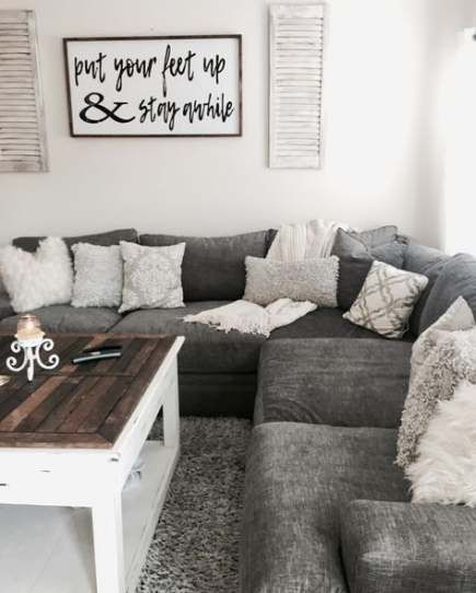 Super Farmhouse Chic Couch Living Rooms Ideas Farmhouse Chic Living Room Farmhouse Chic Living Room Decor Couches Living Room