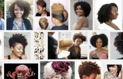 36 Trendy Hairstyles For Work Unprofessional New Site Trendy Hairstyles Unprofessional Hairstyles For Work Hair Styles