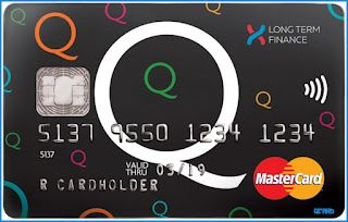 How You Can Attend Qcard With Minimal Budget | qcard