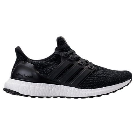 Kids  Grade School adidas UltraBOOST 3.0 Running Shoes  ce62e1998