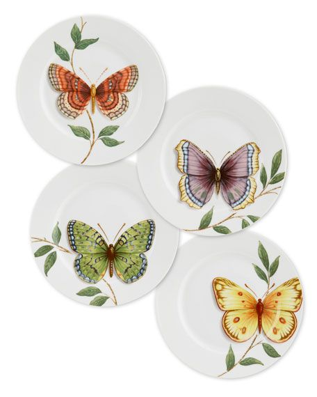 164 best Painted Plates/Trays images on Pinterest | Painted plates Halloween decorations and Halloween crafts  sc 1 st  Pinterest & 164 best Painted Plates/Trays images on Pinterest | Painted plates ...