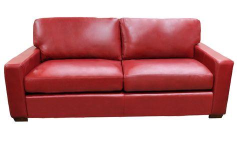 Outstanding Ahola Leather Sofa Set Machost Co Dining Chair Design Ideas Machostcouk