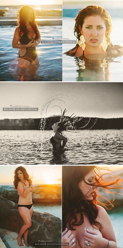 Katelyn Turner Photography   Based in Peoria, IL