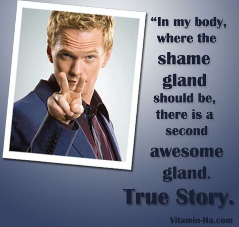 Top Ten Barney Stinson Quotes, So SUIT UP! Cool portraits - barney stinson resume