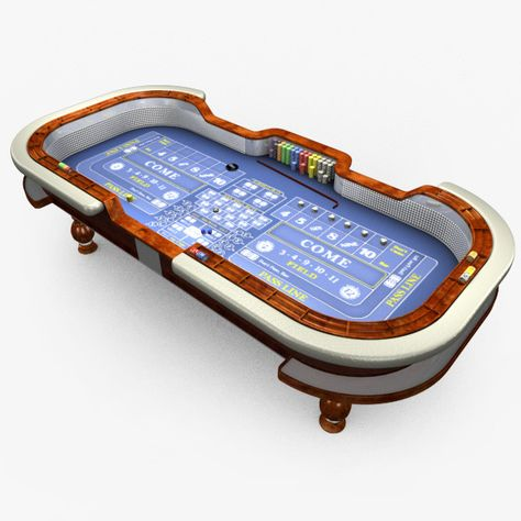 Play blackjack online for fun for free