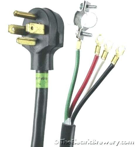 picture wiring diagram for 220 volt dryer outlet 220 dryer