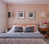 1001 Wohnideen Fur Altrosa Wandfarbe Farbtone Und Nuancen Rosa Wandfarbe Altrosa Wandfarbe Und Schlafzimmer