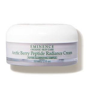 Check Out Exclusive Offers On Eminence Organic Skin Care Arctic Berry Peptide Radiance Cream At De Eminence Organic Skin Care Radiance Cream Organic Skin Cream
