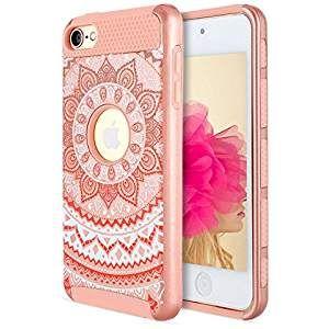 dailylux coque iphone 6
