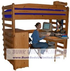 Hardware Kit For Loft Bed Tall Loft Bed Plans College Loft Beds Bunk Bed Plans