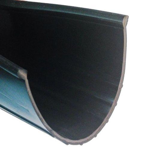 4 W P End Vinyl Weather Seal Wayne Dalton 200 Roll Garage Door Design Diy Garage Door Side Hinged Garage Doors