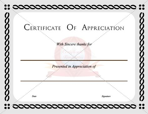 Excellence Certificate Olive Squares Template CERTIFICATE OF - army certificate of training template