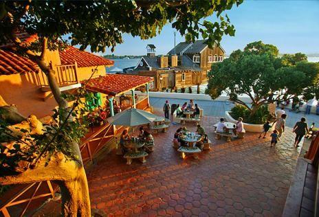 Best 25 San Go Seaport Village Ideas On Pinterest Area And Downtown