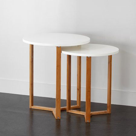 Home Nesting Tables Table Small Accent Tables