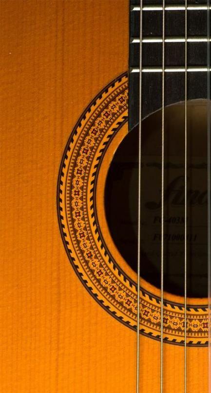 Super Music Wallpaper Iphone Design 17 Ideas Music Design