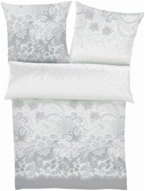 Erstaunlich Aldi Bettwasche Online Bestellen Bed Bed Pillows Pillows
