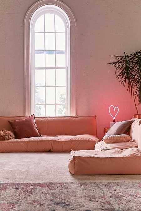 Cooper Velvet Lounge Chair | Velvet lounge, Interiors and Apartments