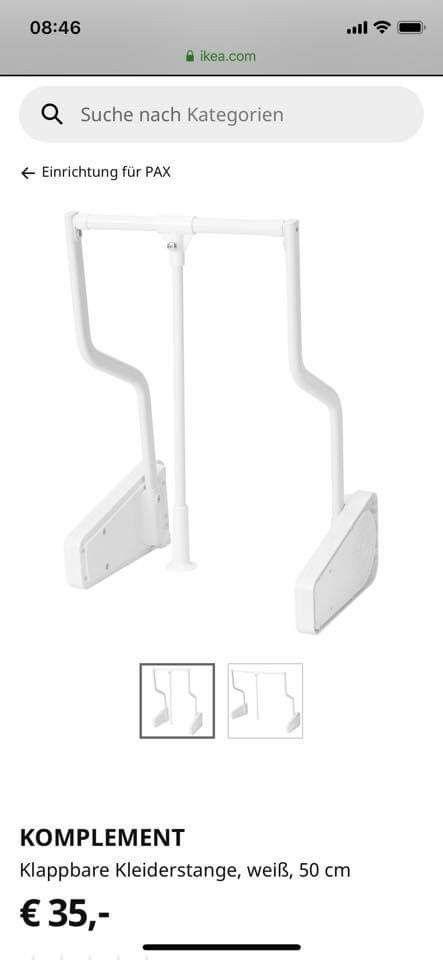 Pin Von Anneliese Schmidl Auf Ikea Allgemein In 2020 Ikea