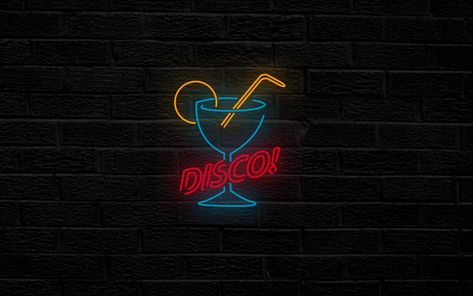 Hello there, This is Creative Neon Logo, logo is a symbol and a valuable for business, If you need any type of logo please feel free to contact with me. I am here for help you anytime :)  #graphicdesign #design #art #graphicdesigner #illustration #branding #logo #graphic #designer #creative #artwork #photoshop #illustrator #artist #typography #digitalart #graphics #marketing #logodesign #webdesign #photography #drawing #dise #logodesigner #adobe #brand #logos #poster #vector #digitalmarketing