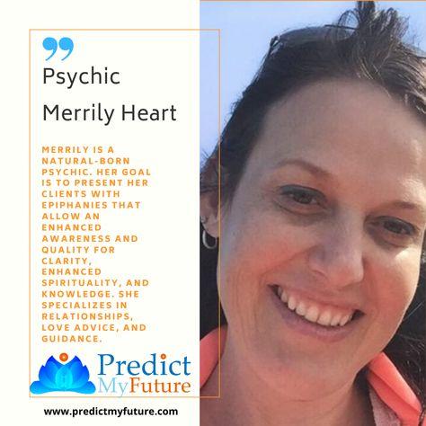 #predictmyfuture #lovepsychicreadings #lovepsychic #lovepsychics #psychictarotcardreaderandadviser #psychictarotfortheheart #psychictarotreader #tarotpsychic #psychictarotreading #thepsychictarot #psychictarotonline #psychictarotoftheheart #psychictarotcardreader #thepsychicfortheheart #psychictarotspells #truephonepsychics #psychicoverphone #psychicreadingsonline #psychicempath #psychicmediums #phonepsychicreader #phonepsychicreading #phonepsychicreadings #psychicreadingsonline #psychicenergy