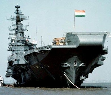 Indian Navy Hd Desktop Wallpapers Indian Navy Hq Photos And Pictures Wonderful Indian Navy Indian Navy Ships Navy Wallpaper