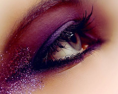 Image Detail For Free Download High Quality Makeup Eyes Wallpaper