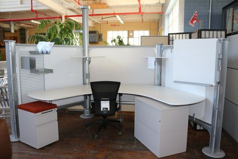 pinterest rh pinterest com peartree office furniture framingham ma