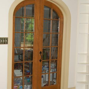 Arched Top Interior Double Doors French Doors Double Doors Interior French Doors Interior