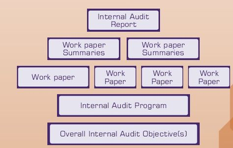 Quality Internal Audit Reports -    taxguruin chartered - auditing report format