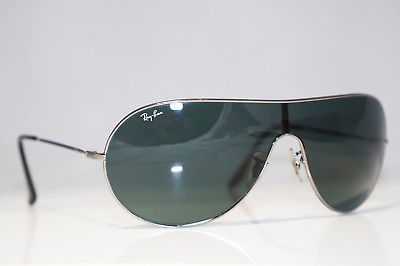 ebay mens ray ban sunglasses