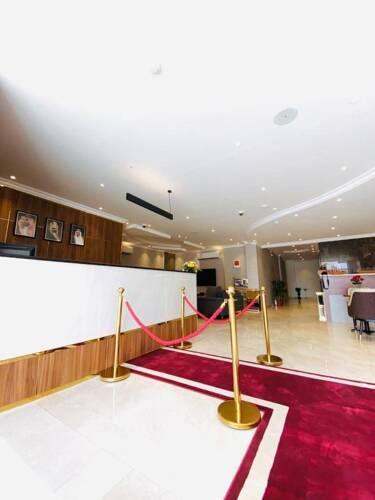 اماكن للوحدات السكنية المفروشة فنادق السعودية شقق فندقية السعودية Basketball Court Basketball