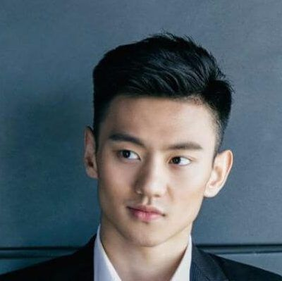 Asian Hairstyles Men 17 Most Popular Asian Hairstyles Men 2019 Yet You Know Asian Hairstyles Hairstylesme Asian Hair Asian Men Hairstyle Asian Man Haircut
