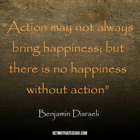 Top quotes by Benjamin Disraeli-https://s-media-cache-ak0.pinimg.com/474x/93/a1/5f/93a15f54f6978c47f53f6d8b4e250173.jpg