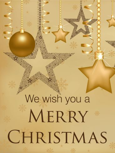 Merry Christmas Wishes Messages For Friends Family Wife Son Husband Sister Merry Christmas Message Merry Christmas Wishes Merry Christmas Wishes Messages