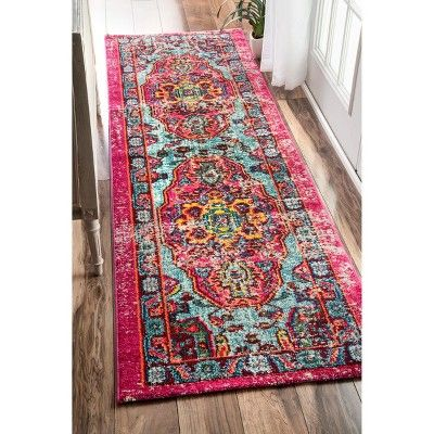 Capel Rugs Habitat 1 8 X 2 6 Accent Rug In Grey In 2019 Area Rugs Rectangle Area Rugs