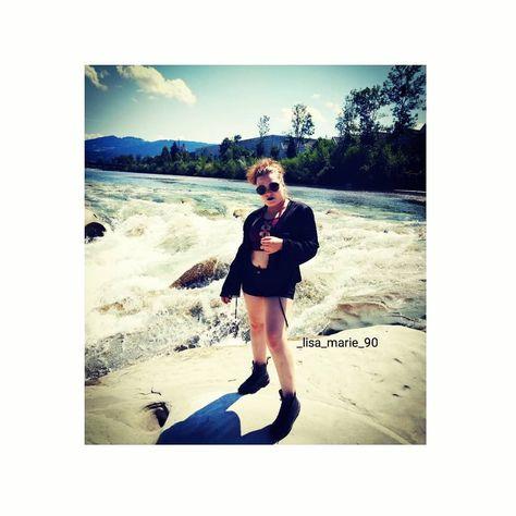 #abstractart #art #modeling #photomodel #hobbyfotografie #hobbymodel #gothgirl #gothgoth #alternativegirl #alternativefashion #kunst #weekendmood #lovely #tattoogirls #morbuscrohn #crohnwarrior #morbuscrohnkämpfer #kämpferin #hope #neverforget #strong #fighter #photoart #crohnstattoo #abstractart #art #modeling #photomodel #hobbyfotografie #hobbymodel #gothgirl #gothgoth #alternativegirl #alternativefashion #kunst #weekendmood #lovely #tattoogirls #morbuscrohn #crohnwarrior #morbuscrohnkämpfe