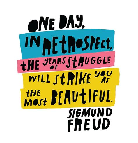 Top quotes by Sigmund Freud-https://s-media-cache-ak0.pinimg.com/474x/93/a4/fe/93a4fe8add3f748bacf0bc8f2a645bb2.jpg