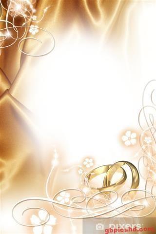 Wedding Transparent Rings Clipar Picture Black Wedding Rings Wedding Ring Clipart Wedding Ring Png