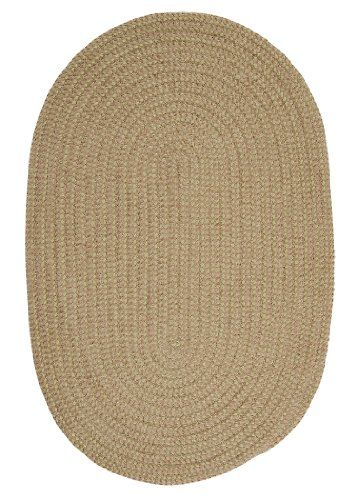 Softex Check Rug 2 By 12 Feet Celery Check In 2020 Colonial Mills Rugs Round Rugs