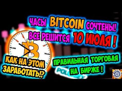 курс криптовалют на бирже бинанс