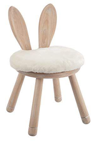 Makellose Kinderstuehle 3 Kinderstuhl Holz Kinderzimmer Dekor