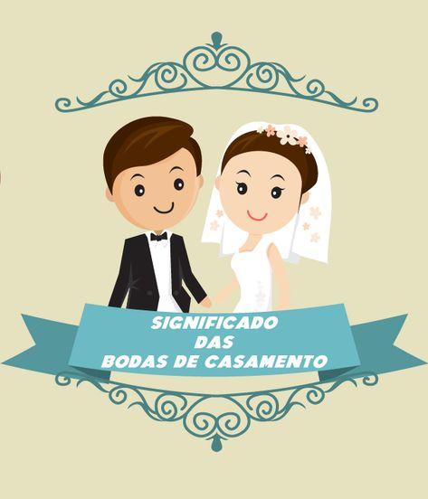 20 Anos Bodas De Porcelana Bodas De Casamento Bodas Casamento