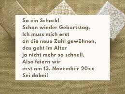 Image Result For Halbes Jahrhundert Geburtstag Einladung