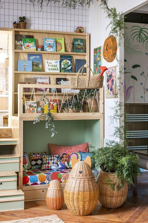 Little Boys Rooms, Girls Bedroom, Boy Bedrooms, Kids Room Design, Kid Spaces, Boy Room, Room Inspiration, Room Decor, Decoration