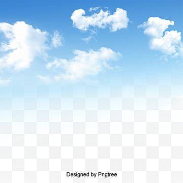 سماء سماء السماء الزرقاء خلفية Png صورة للتحميل مجانا Blue Background Images Sky Photoshop Background Wallpaper For Photoshop