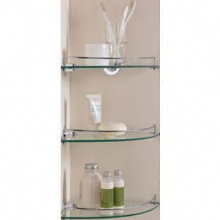 Glass Shelves Replacement Glassshelvesdesign Product Id