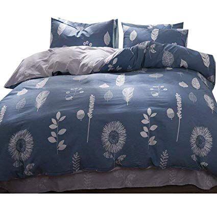 Audley Home 100/% Egyptian Cotton 800TC 3 Piece TWIN XL Sheet Set WHITE STRIPE