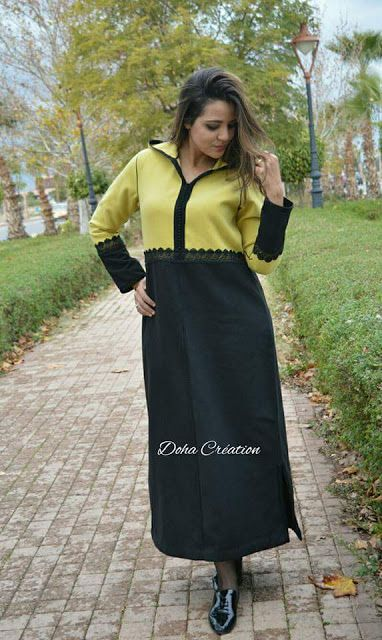 Pin By Mama Mama On Caftan Abaya Fashion Clothes For Women Caftan